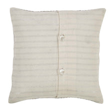 Ingrid Pillow 16x16 - Woodrol