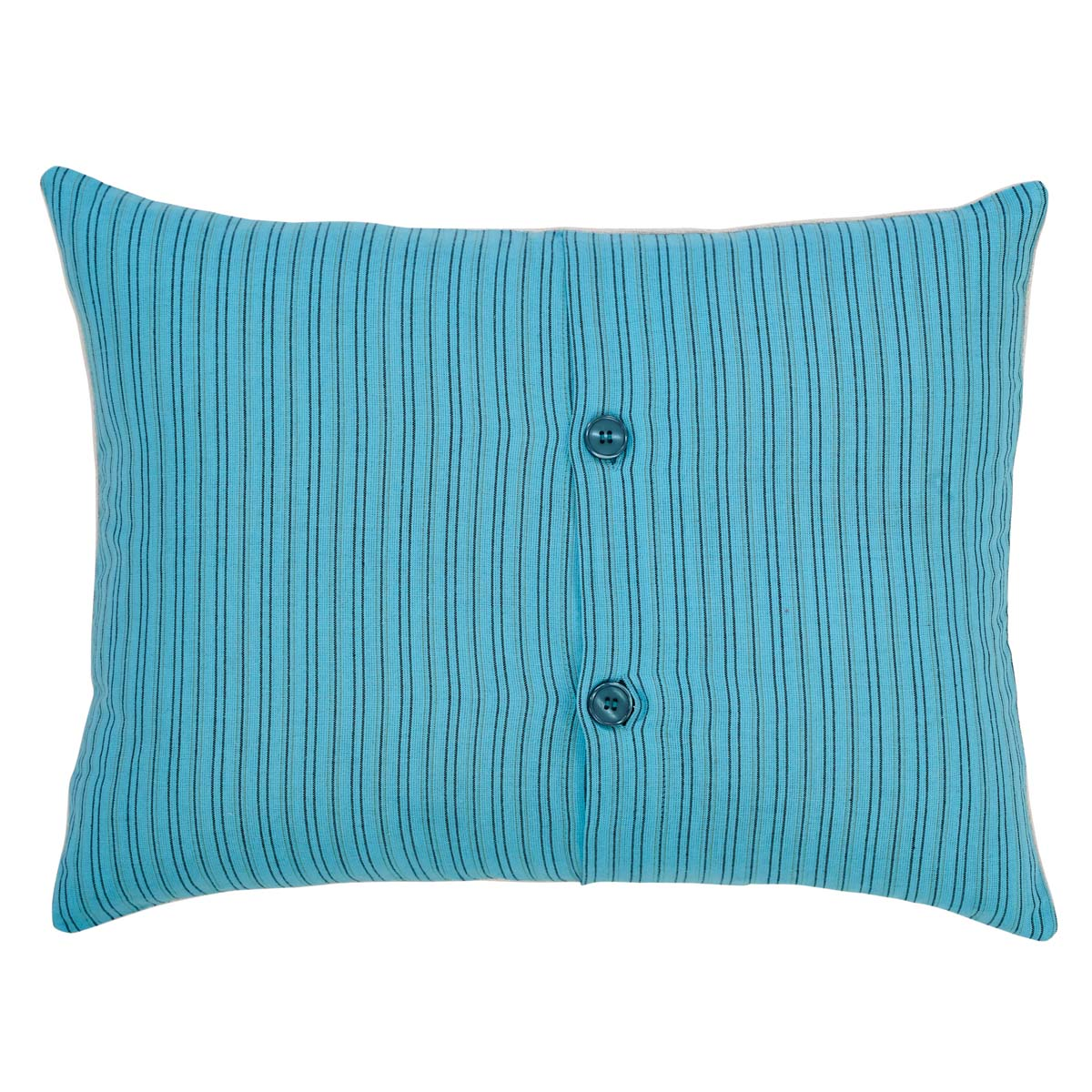 Nerine Mermaid Pillow 14x18 - Woodrol