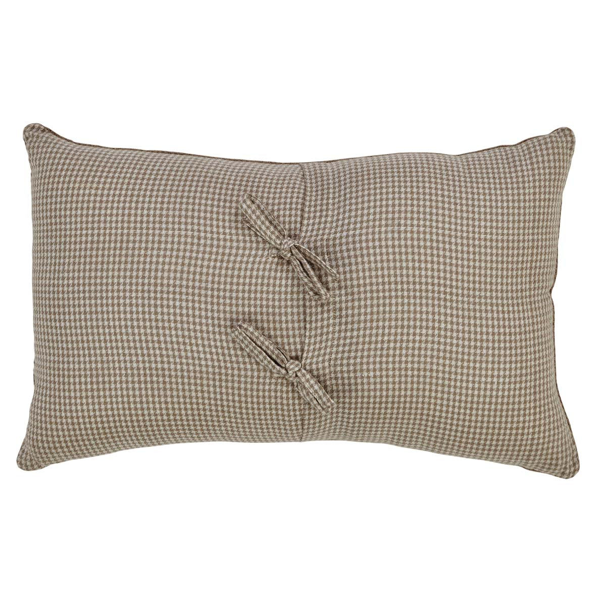 Pearlescent Pillow 14x22 - Woodrol