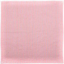 Keeley Pink Napkin Set of 6 18x18 - Woodrol