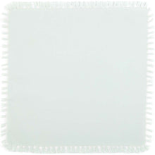 Cassidy Sea Glass Napkin Set of 6 18x18 - Woodrol
