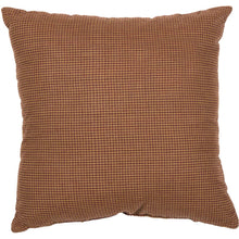 Heritage Farms Family Pillow 12x12 - Woodrol