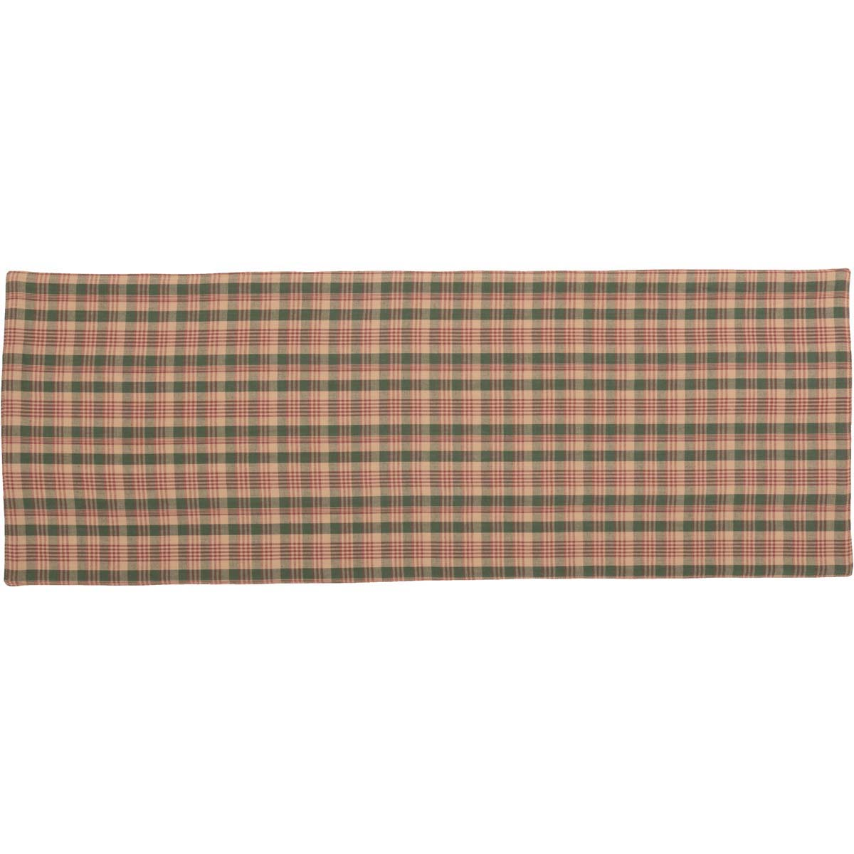 Clement Runner 13x36 - Woodrol