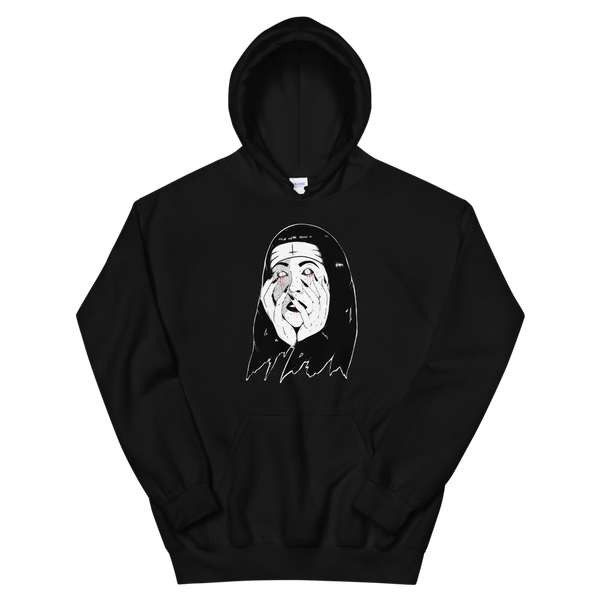 Blood of Christ - Hoodie