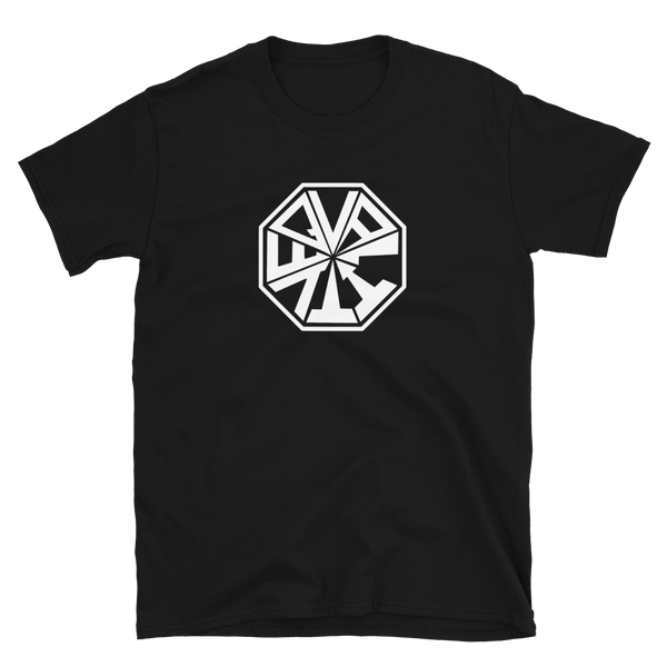 Equality Octagon - T-Shirt