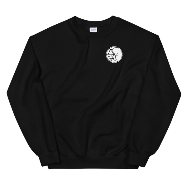 Stillbourne's Pizza - Sweatshirt