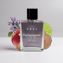 Load image into Gallery viewer, Farhampton - 100ml Extrait de Parfum