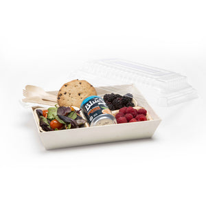 Oblong Tray Catering Trays