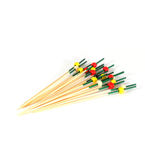 BP-3 Bamboo Mix Bead Pick (4800 count/case)