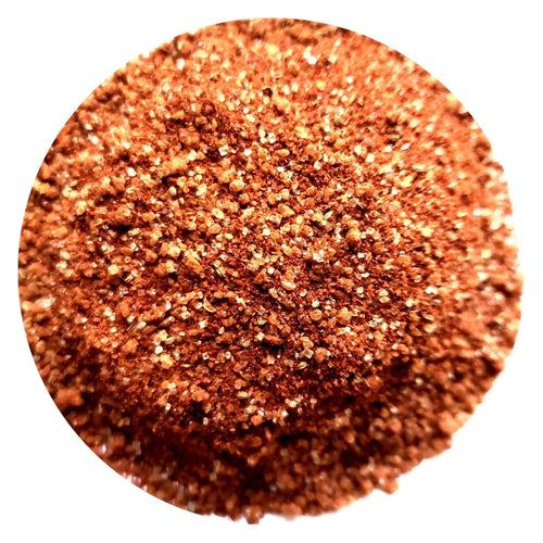 Datil BBQ Rub