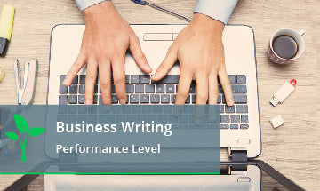 Business Writing - How to Write a Great Email