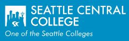 Seattle Central Oral Communication Skills 059D  - Allied Health Professionals