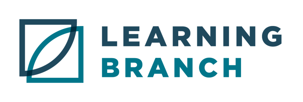 LearningBranch