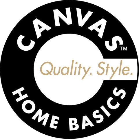 canvas home basics logo
