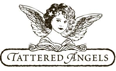 tattered angels logo