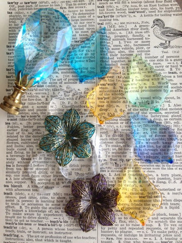 Tattered Angels Stained Glass Paint Tagged Stained Glass Classy Stained Glass Wine Bottle Decorations