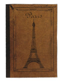 7gypsies Book Cover: Paris 5x7