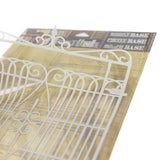Architextures™ Short Base - Gate
