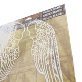 Architextures™ Short Base - Wings