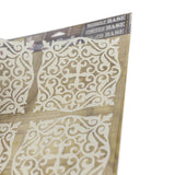 Architextures™ Short Base - Tiles