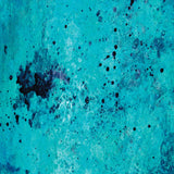 Naturally Aged Kit - Turquoise (Precious Stone Faux Finish Paint Kit)