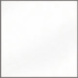 Pure Mistable Paper 12x12 Brushed Cotton-White