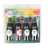 top selling glimmer mist