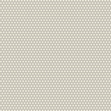 Grey and Ivory Mini Dot Rev Paper