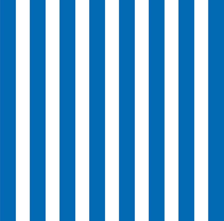 Stripe Comforter Sets: Bring the comfort in with a new bedding set from thrushop-9b4y6tny.ga Your Online Fashion Bedding Store! Get 5% in rewards with Club O! skip to main content. Registries Gift Cards. IZOD Classic Stripe 4-Piece White, Blue, and Khaki Comforter Set. Reviews. SALE.