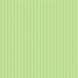 Lime Green and White Ribbon Stripe Paper
