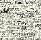 Canvas Corp Farmhouse Kitchen Paper Collection