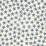 Canvas Corp Out to Sea Nautical Paper Collection