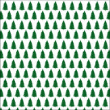 Canvas Corp Trendy Christmas Paper Collection