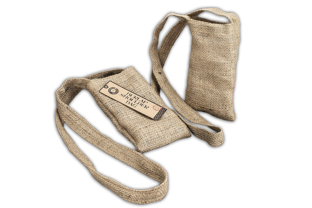 Burlap-Shoulder-Bag-Small-A-5X8