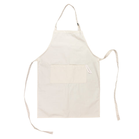 Canvas Perfect Apron