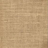 Canvas Corp Colored Burlap