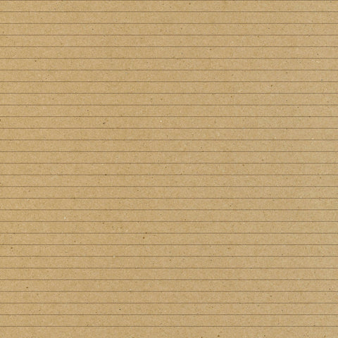 Paper Collection Farmhouse Kitchen Page 2 Canvas Corp