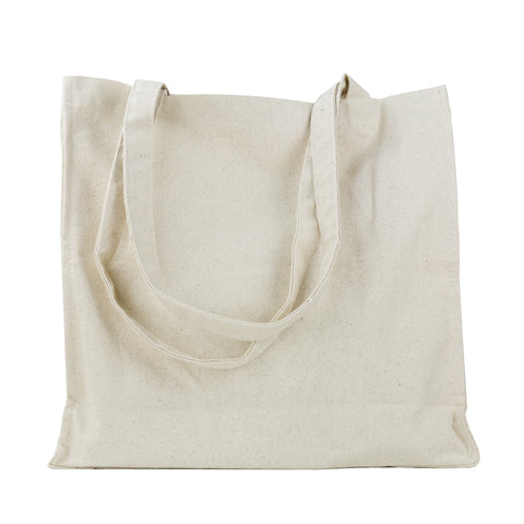 Canvas Bag - Canvas Market Bag
