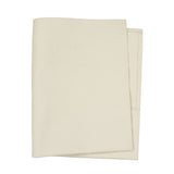 "Canvas Porfolio 8.5""x11""  (14oz)"