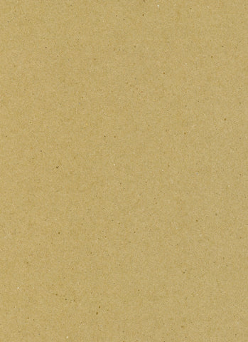 Bulk Panel Cards - Kraft - White - Ivory 5 x 7