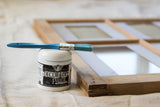 Decor & DIY Paint - Crystal