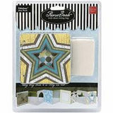 Chatterbox Fabulous Purse Book: Stars