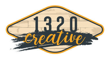 1320LLC, Previously Canvas Corp Brands