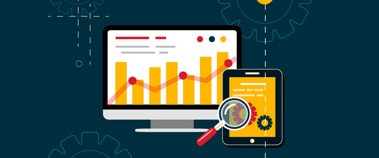 Google Analytics pour le E-commerce : Guide du Débutant