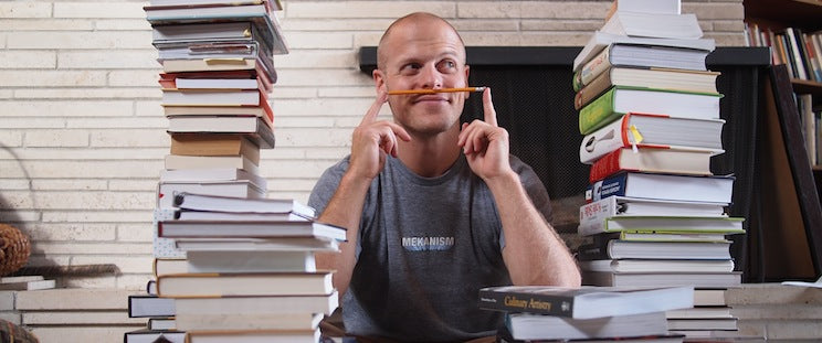 Timothy_Ferriss_4_Hour_Chef