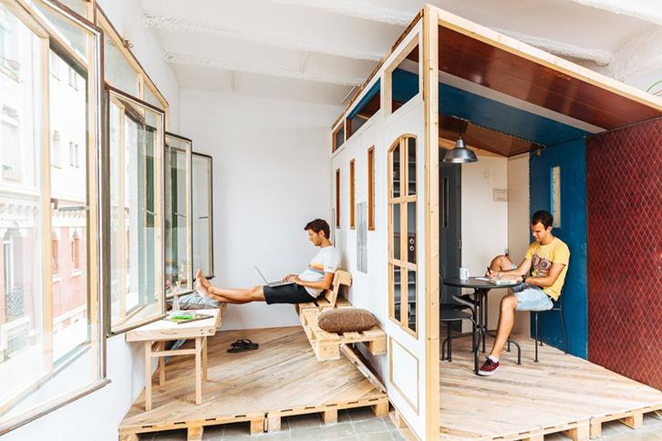 betahaus-barcelone coworking