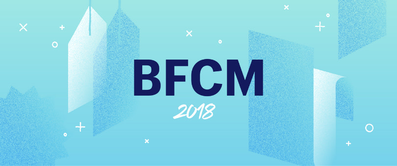 BFCM 2018_Analyse de plus de 1,5 milliard de dollars de ventes