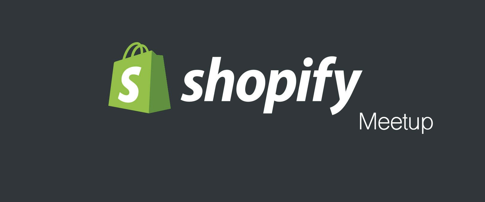 Shopify à Paris !