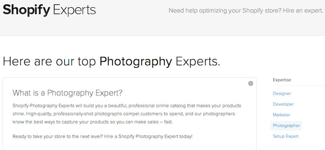 shopify-experts