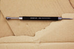 Ball Stylus or Eyemaking Tool - ClayClaim